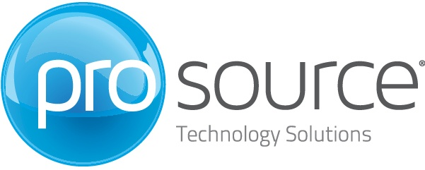 Logo_Tech.jpg